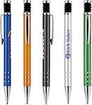 Dalton Pens